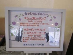 14-10宙結び (22)