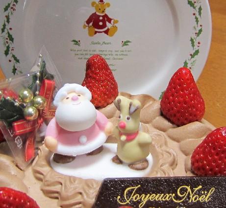 201012ケーキ