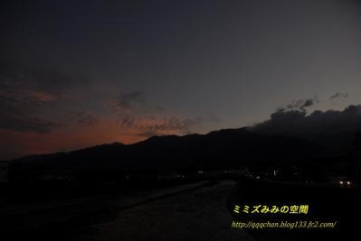 s-DSC_0481kai.jpg