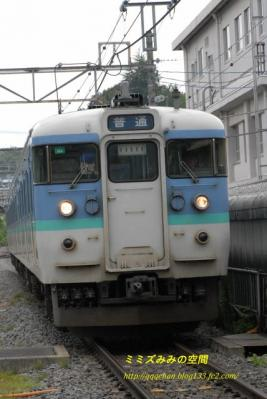 s-DSC_0542kai.jpg
