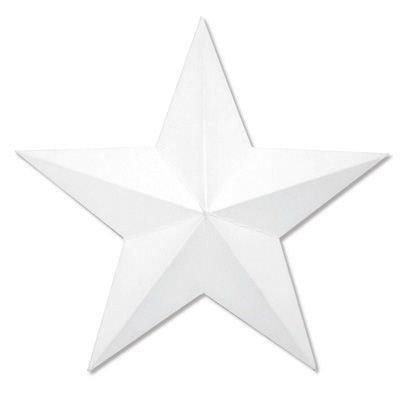 Z1803-MYCREATIONS-STAR.jpg