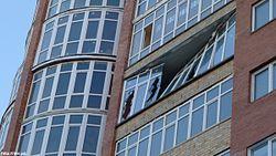 250px-Broken_window_(разбитое_окно)