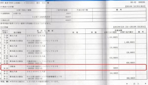 日本クラウド取引残高報告書2_20141015