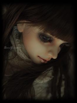 11_20111220010301.jpg