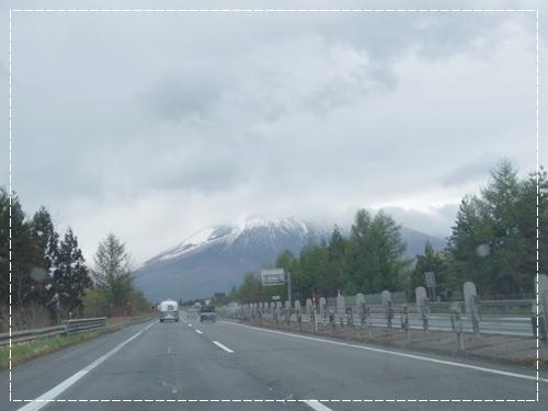 20120615_15.jpg