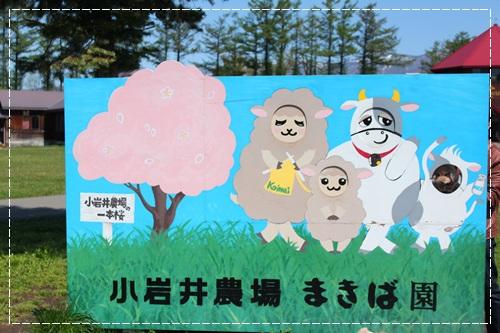 20120615_38.jpg