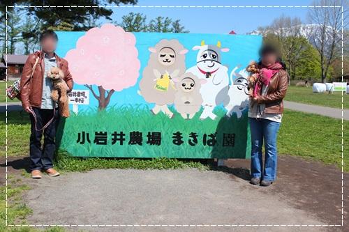 20120615_39.jpg