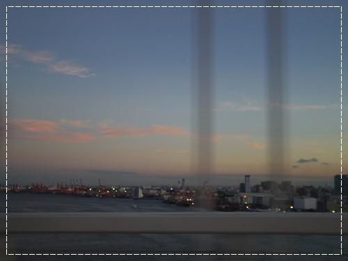 20120805_8.jpg