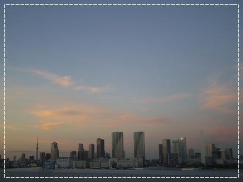 20120805_9.jpg