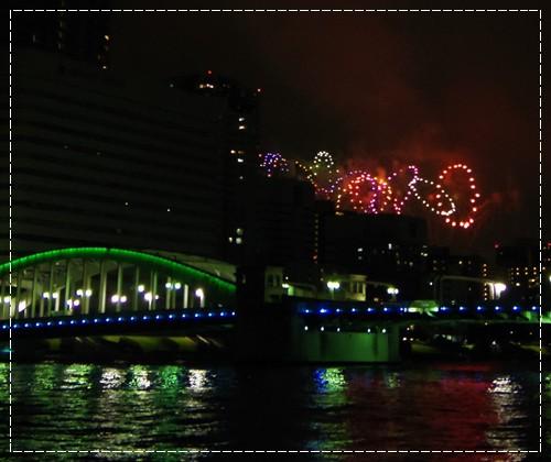 20120812_10.jpg