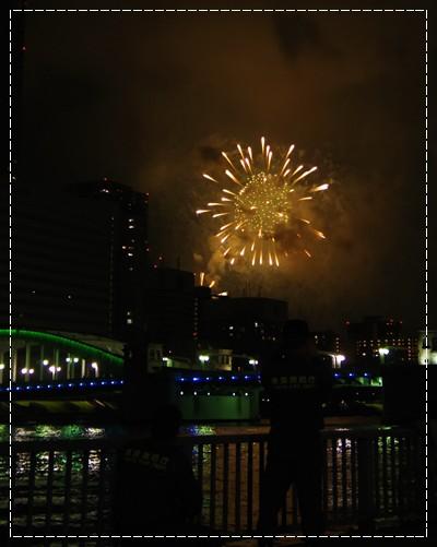 20120812_4.jpg