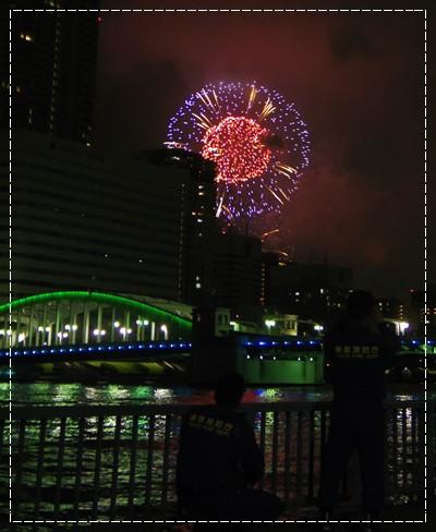 20120812_5.jpg