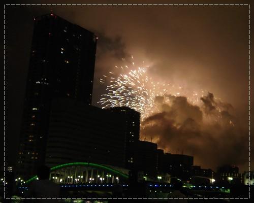 20120812_7.jpg