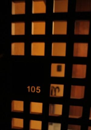 20121003_15.jpg
