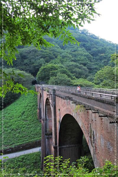20121007_20.jpg