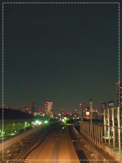20121011_5.jpg