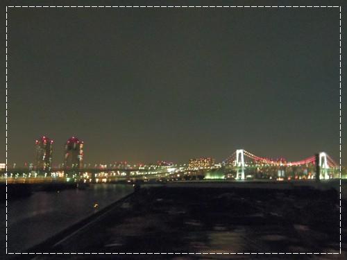 20121011_6.jpg