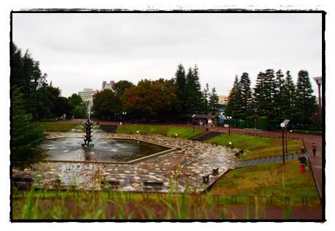 20121023_7.jpg