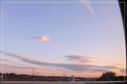 20121129_15.jpg