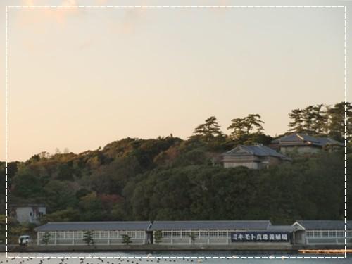 20121215_1.jpg