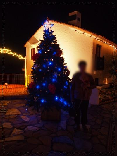 20121218_12.jpg