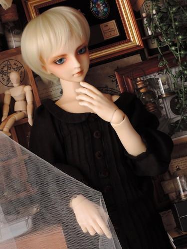 20140919_2.jpg