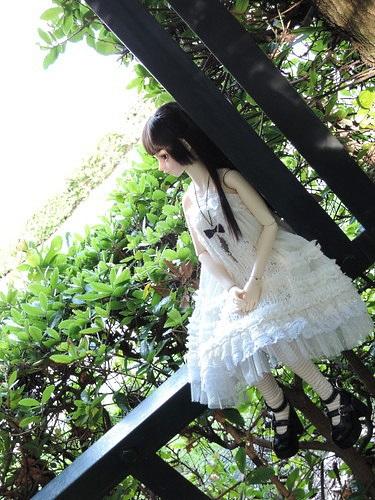 20140921_7.jpg