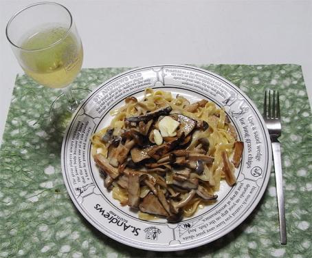 100816-matsutake-pasta01.jpg