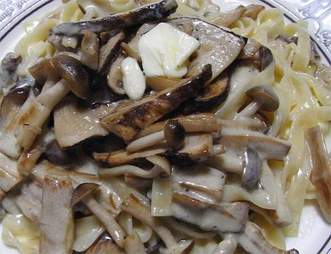100816-matsutake-pasta05.jpg