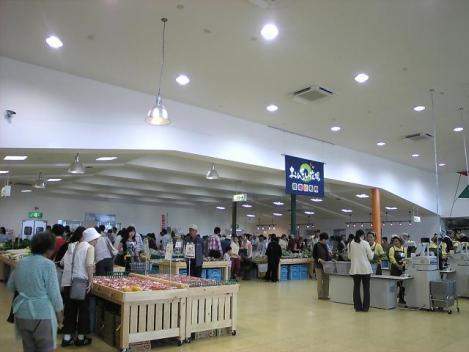100903-onsaihiroba.jpg