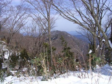 101011-iouganeyama.jpg