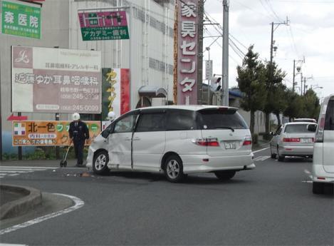 101109-jiko.jpg
