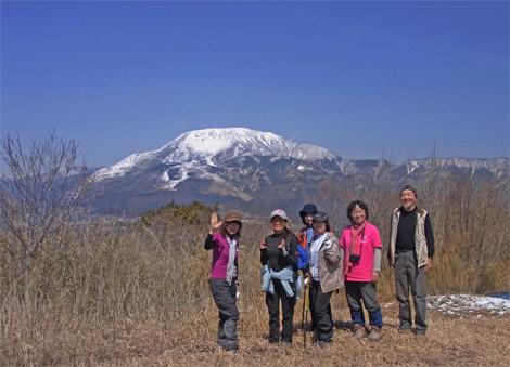 20120327-kiyotaki-02.jpg
