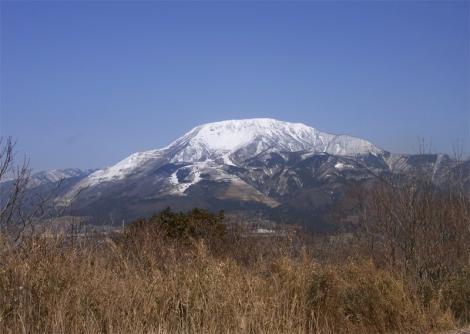 20120327-kiyotaki-ibuki-01.jpg