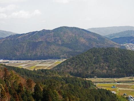20120327-noseyama-01.jpg