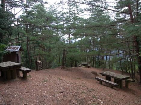 20120421-ささゆりの湯キャンプ15
