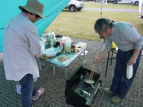 20120421-ささゆりの湯キャンプ21