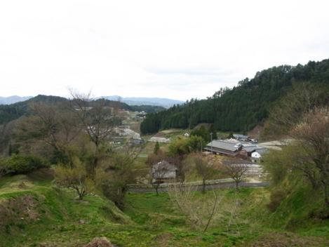 20120421-ささゆりの湯キャンプ17
