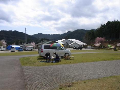 20120421-ささゆりの湯キャンプ01-3