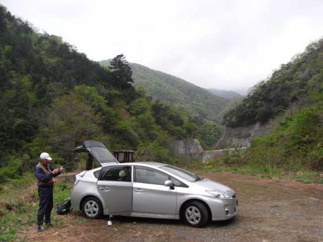 20120430-sansai-01.jpg
