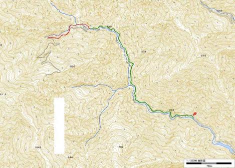 20120430-sansai-map.jpg