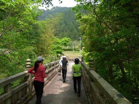 20120508-8ouji-03.jpg
