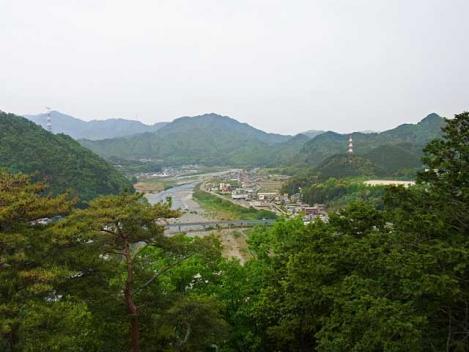 20120508-8ouji-36-ogura04.jpg