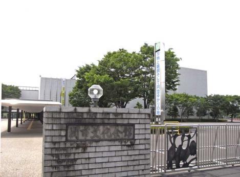 20120604-sekishi00.jpg