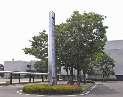 20120604-sekishi01.jpg