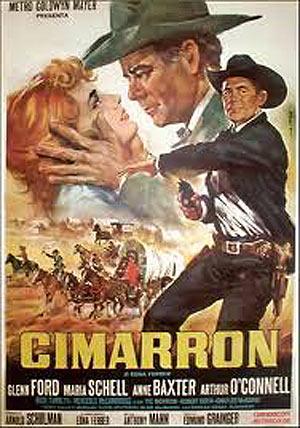 movie-Cimarron.jpg