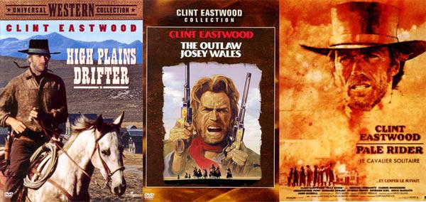 movie-clint-3.jpg