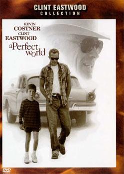 movie-parfect.jpg