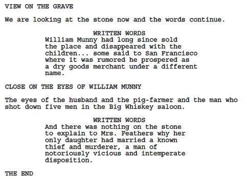 movie-screenplay.jpg