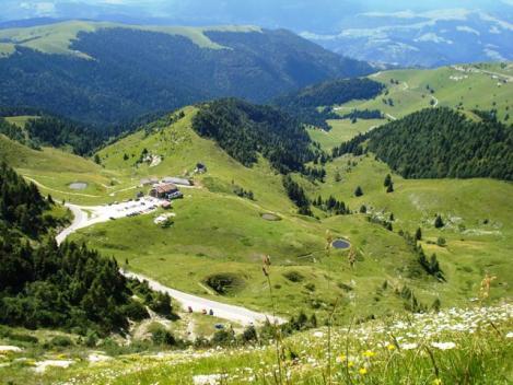 yanagiran-italia-mountgrappa02.jpg